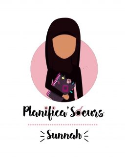 Planificasoeurs Sunnah