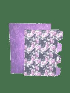 couvertures et intercalaires interchangeables planificasoeurs sunnah