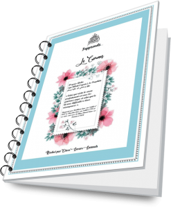 Notebooks j'apprends le Coran