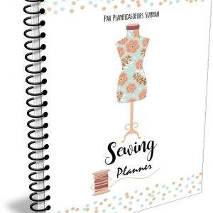 planner sewing couture planificasoeurs sunnah